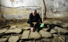 Nuevos hallazgos adelantan en un siglo la romanización de Getaria