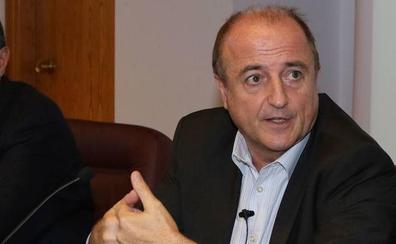 El exministro Sebastián acusa al comisario Villarejo ante la Audiencia Nacional