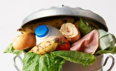 Llevas años tirando un ingrediente sano y nutritivo a la basura