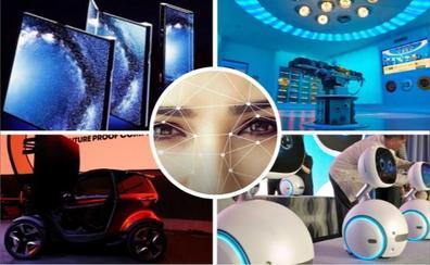 Las innovaciones del Mobile World Congress que cambiarán nuestra vida