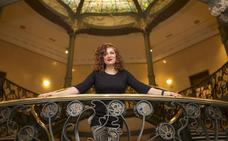 Pilar Jurado: «En estos cuatro meses se han cometido muchos errores»