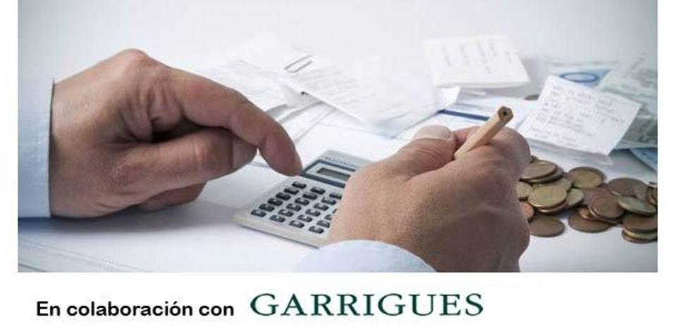 ¿Cómo recupero el IVA en el caso de impago?