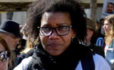Ana Julia Quezada se enfrenta a prisión permanente revisable ante un jurado popular