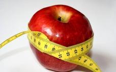 Los hábitos de la gente delgada que no hace dieta
