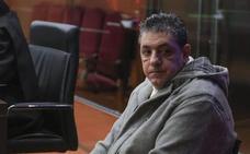 Condenado a 15 años el hombre que asesinó y descuartizó a una mujer en Vitoria