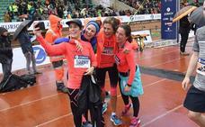 El Maratón de Donostia se une a la iniciativa 50/50/25