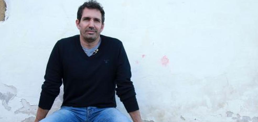César Bona: «La excelencia debería referirse a resultados sociales no académicos»