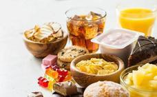 Ideas prácticas para desengancharte del azúcar