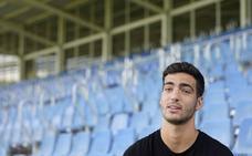 Save the Children y el fútbol vasco se unen contra la violencia infantil