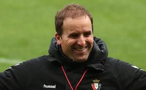 Osasuna remonta en Málaga y ya aventaja al tercero en siete puntos