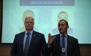 Detenidos dos policías por el asesinato de una concejal en Brasil