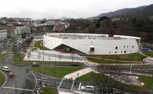 El plan universitario vasco 2019-2022 cuenta con 1.411 millones, un 9,6 % más