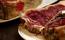 Cuándo hay que poner la sal y otros trucos para cocinar carne roja