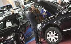 Por qué se han puesto de moda los coches de segunda mano