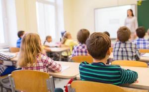 Así se motiva en clase a un niño con TDAH