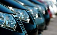 Las dos cosas fundamentales para comprar o vender un coche por internet