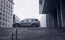 Volvo limitará la velocidad de sus coches a 180 km/h a partir de 2020