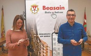 Nueva aplicación de móvil para acercar el Ayuntamiento a la ciudadanía