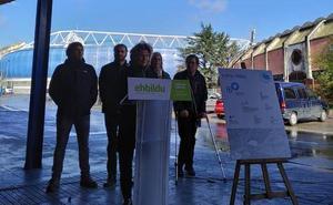EH Bildu propone una «visión integral» para sacar el mayor rendimiento posible a todas las infraestructuras existentes en Anoeta