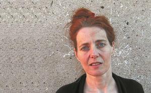 Cosima Dannoritzer: «Somos seres humanos y no se trata de ser productivos todo el rato»