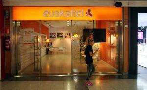El Grupo Euskaltel inicia su comercialización en León y La Rioja