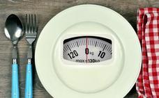 Las dietas para adelgazar que más pueden perjudicar la salud