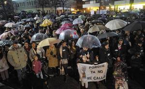 La escuela de fútbol Baskonia expresa su «dolor» por el caso de los abusos sexuales a menores