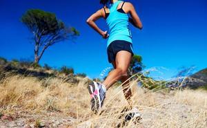 Hacer ejercicio físico reduce la posibilidad de tener depresión