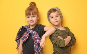 Los 5 micromachismos que debemos evitar en la educación de los más pequeños