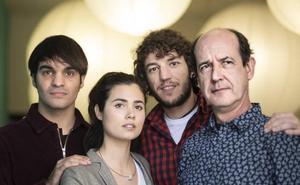 Así será 'Patria': la semana que viene comienza el rodaje de la serie basada en la novela de Aramburu