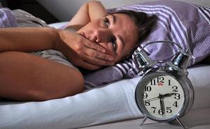 ¿Cuáles son las principales causas de los trastornos del sueño?