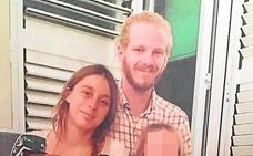 Los Servicios Sociales y la Policía acudieron dos veces a la casa de los niños asesinados en Valencia