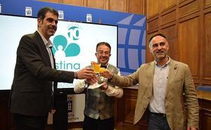 Fundación Cristina Enea cumple diez años de lucha por el medio ambiente