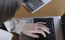 Judit Gimenez: «La informática se masculinizó cuando el PC llegó al hogar»