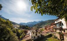 Potes entra en el club de los pueblos más bonitos de España