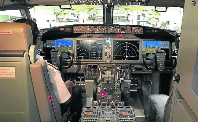 La sucesión de tragedias corta las alas a Boeing