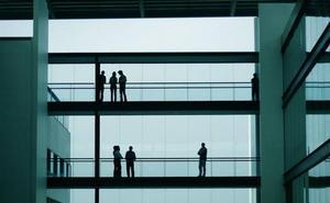 El plan Aurrera aprueba 31 ayudas a empresas