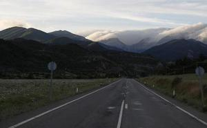 Vía de la Plata: La Ruta 66 ibérica