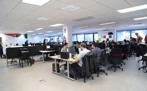 Solo el 37% de las empresas españolas son realmente innovadoras