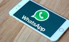 WhatsApp: Signos de que un contacto te ha bloqueado