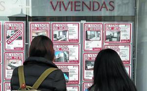 Los menores de 30 años contarán este año con 400 euros más de deducción por alquiler