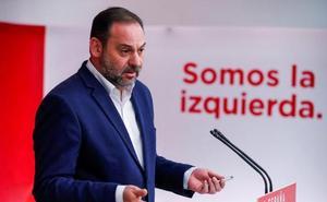 El PSOE mantiene el suspense sobre un cara a cara con Casado para explotar su debilidad
