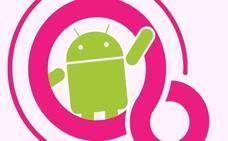Fuchsia: así es el sistema operativo que reemplazará a Android