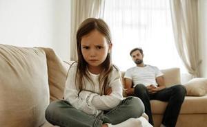 «Bajo ningún concepto un bofetón a un hijo ayuda a educarle»