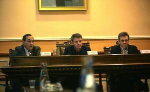 El PSE contempla romper su coalición con el PNV si los jeltzales pactan desplazar a Santano en Irun