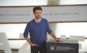 Siete directores se apuntan a una película para 'vender' Madrid