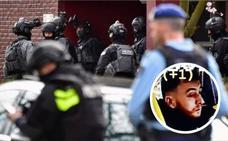 Un tiroteo con tres víctimas mortales desata la psicosis terrorista en Holanda