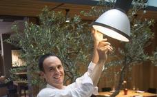 Iñigo Lavado: Emociónate con una cocina de verdad