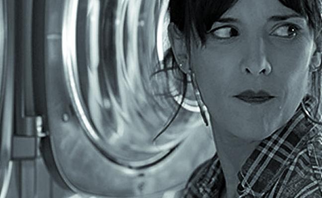 Laburbira ofrece una panorámica de la producción audiovisual en euskera