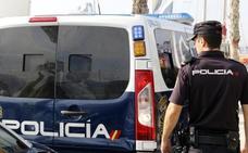 Detenido un anciano en Sevilla tras hallar muerto a su hermano
